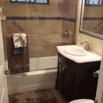 bath_gallery