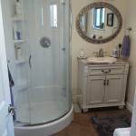 bath_gallery1