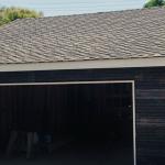 roof_comp